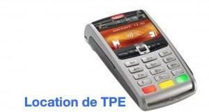 cropped-Location-TPE.jpg