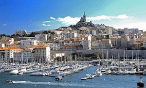 Location TPE Marseille