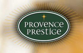 Salon Provence Prestige à Arles