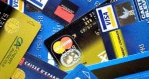 facilité de paiement avec le TPE