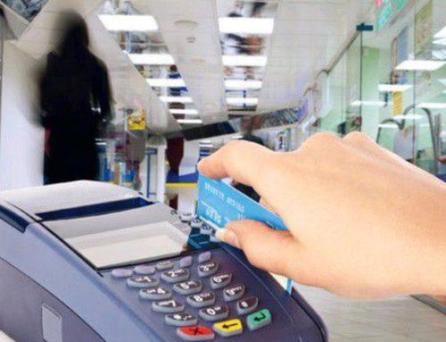 Annuler une transaction CB de votre TPE