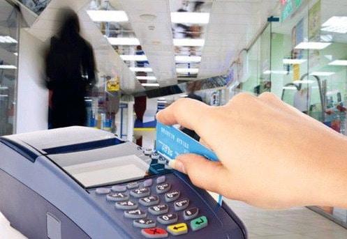 Payer en plusieurs fois avec un terminal cb - Telephone paiement plusieurs fois ...