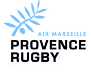 Logo Provence Rugby